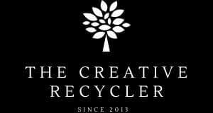 the creative recycler