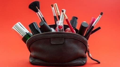 Best Tips For Decluttering Your Makeup Collection For A Simpler Life